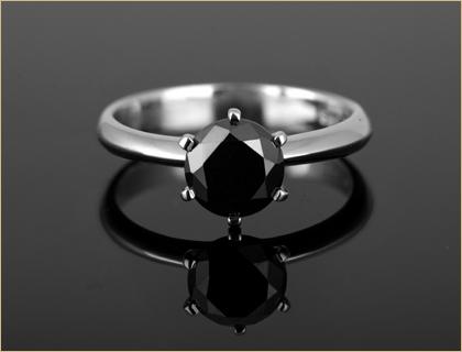 Verenicki-prsten-belo-zlato