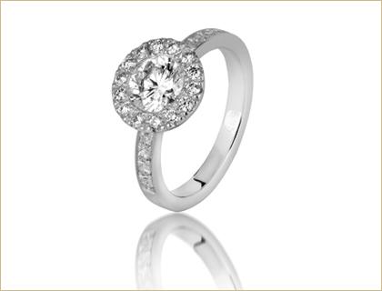 verenicki-prsten dijamant
